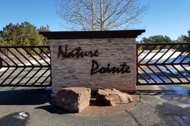 22 Coyote Canyon Trail Property Photo