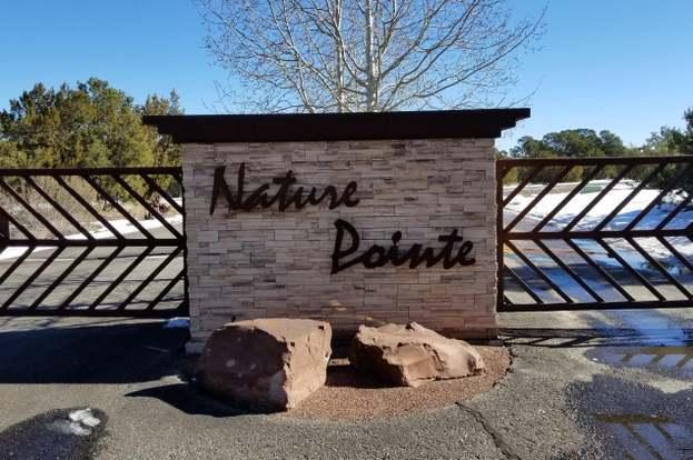 1 Mustang Mesa Trail Property Photo