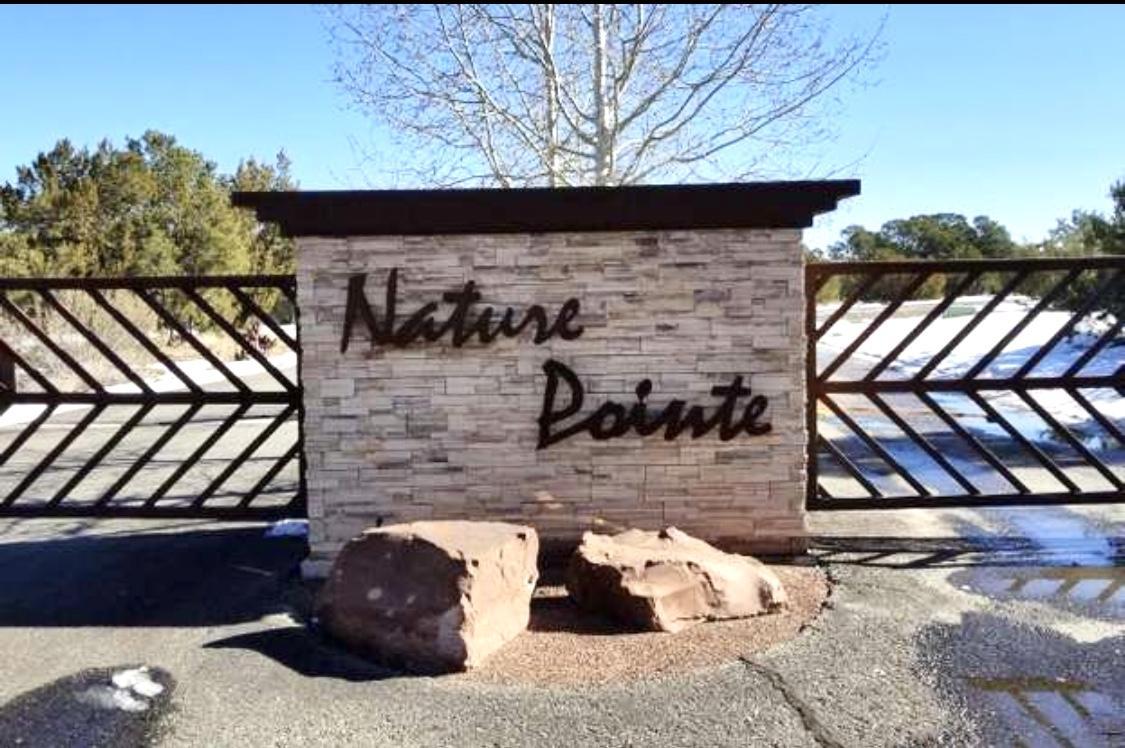 21 Mustang Mesa Trail Property Photo