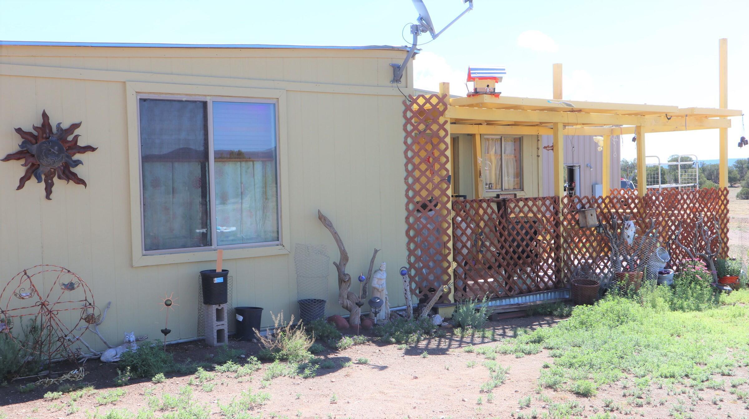 1115 Greens Gap Road Property Photo