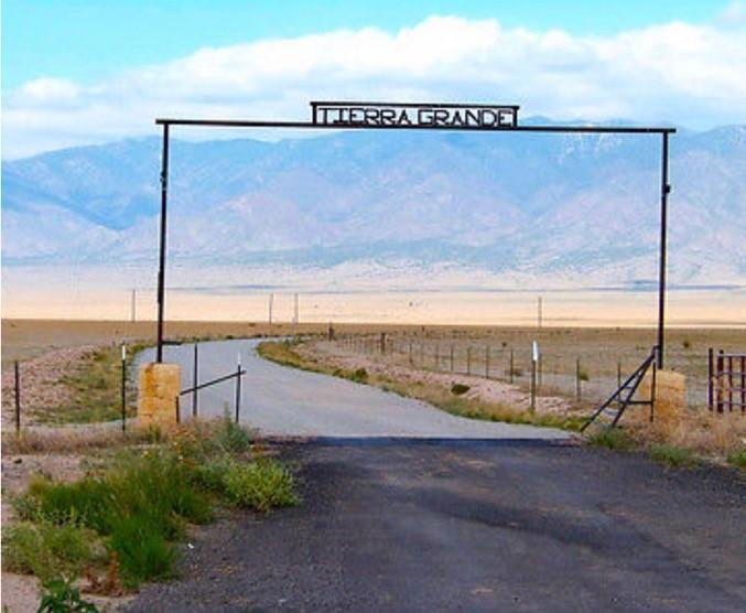 Tierra Grande Property Photo 1