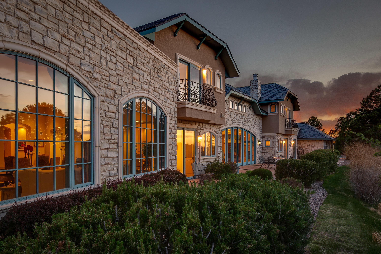 Coyote Canyon Drive Se Property Photo 10