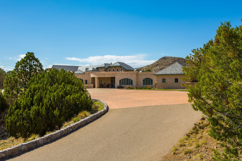 Coyote Canyon Drive Se Property Photo 15