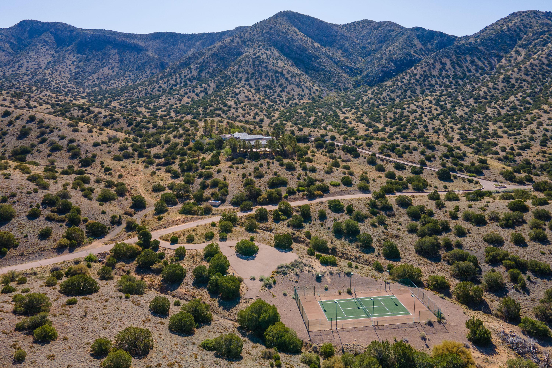 Coyote Canyon Drive Se Property Photo 33