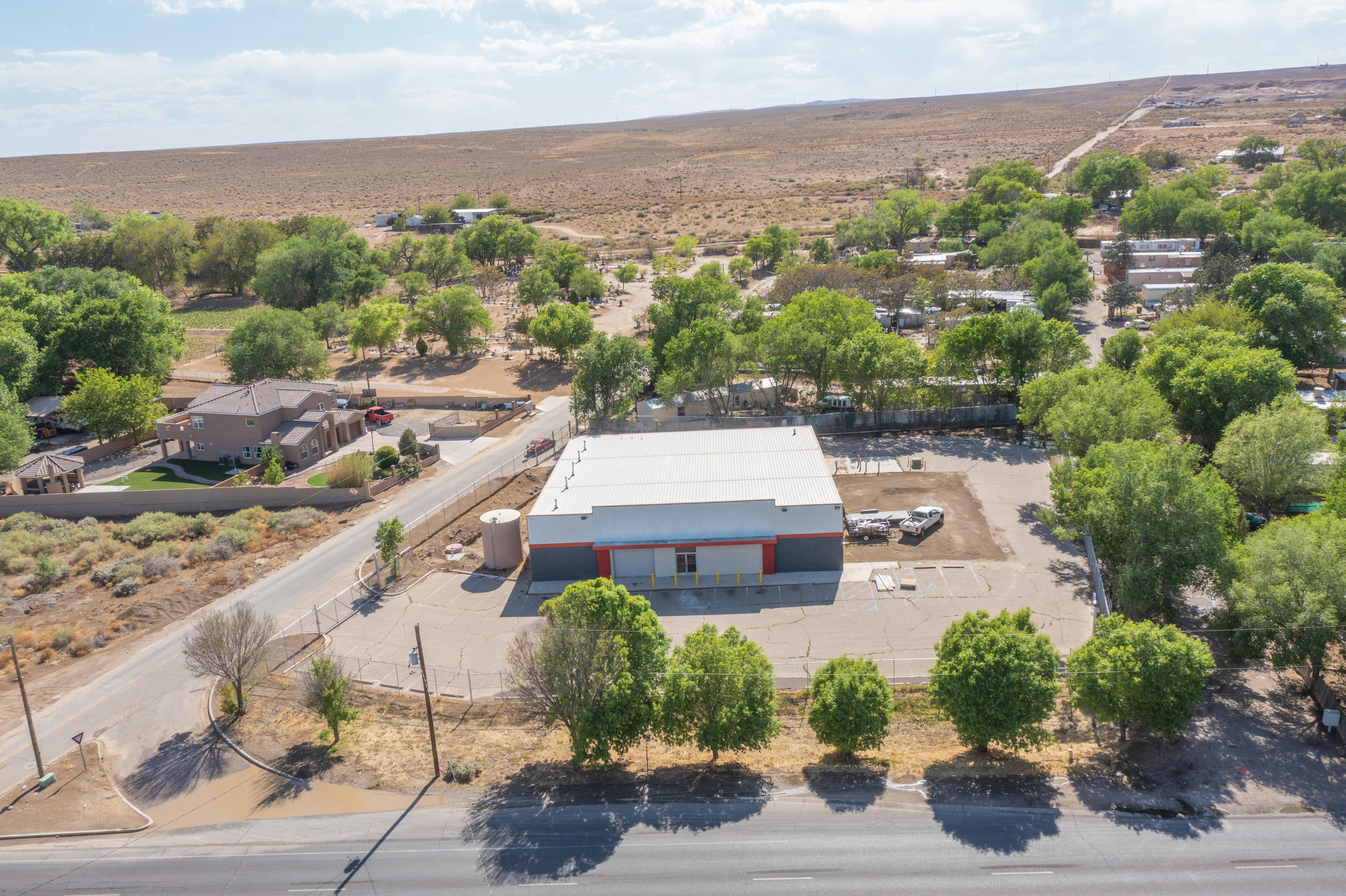 7223 Coors Sw Boulevard Property Photo