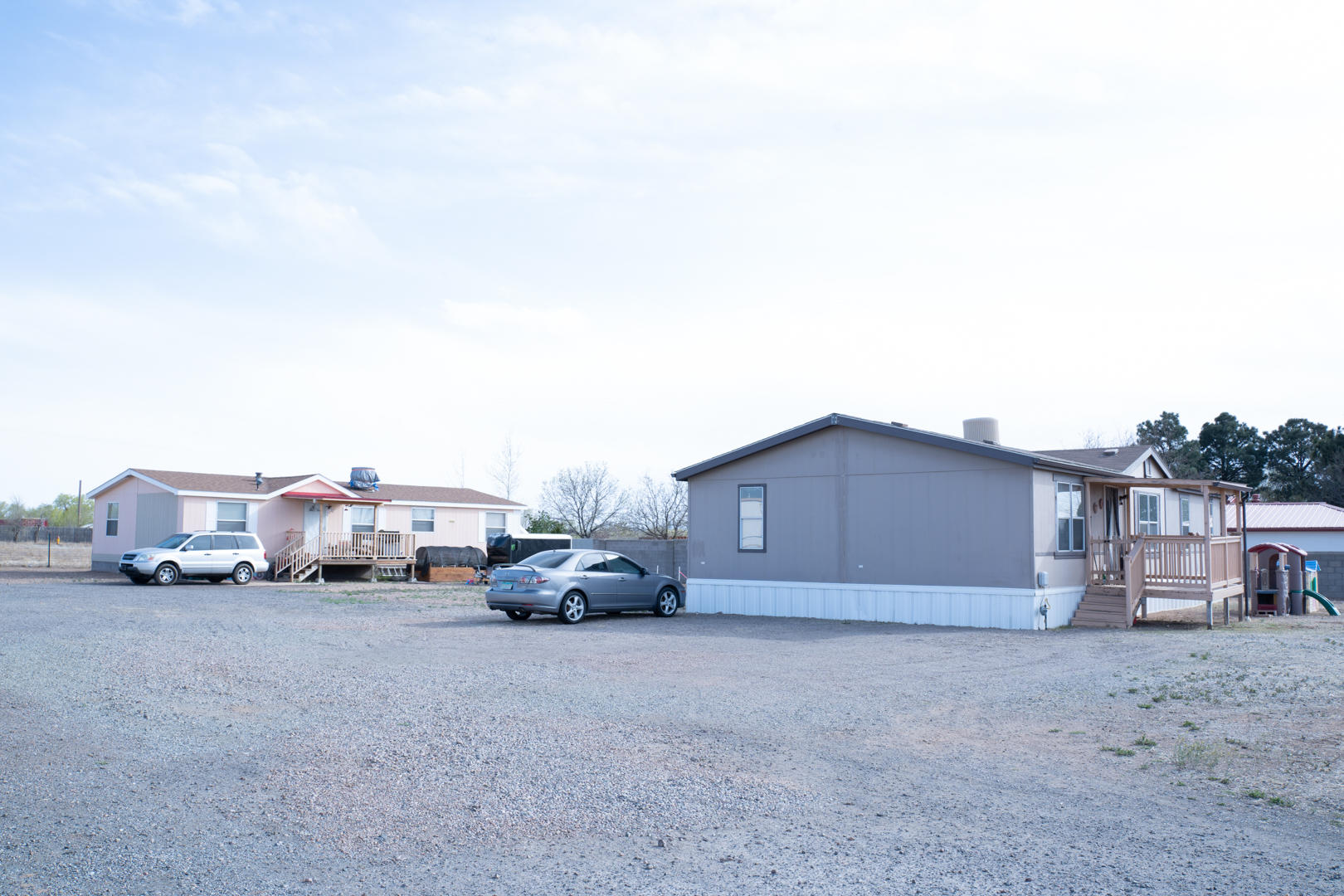 5492 Agua Fria Street Property Photo