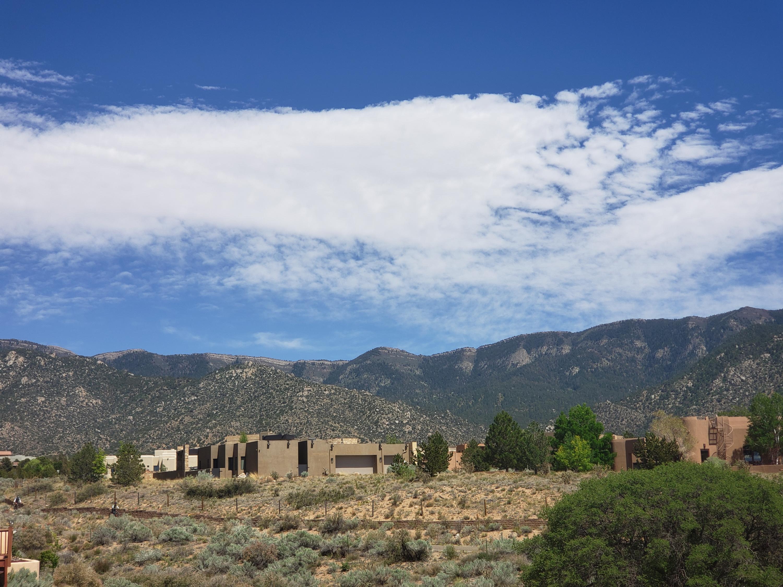 1562 Eagle Ridge Court Property Photo