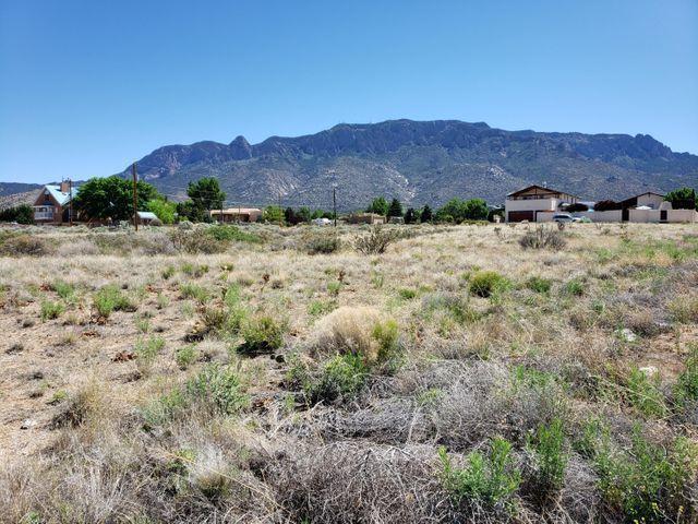 N Albuquerque Acres Real Estate Listings Main Image