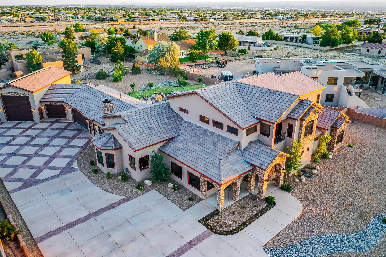 9900 Eagle Rock Avenue Ne Property Photo 6