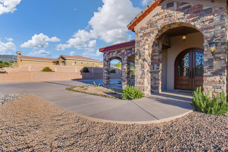 9900 Eagle Rock Avenue Ne Property Photo 14
