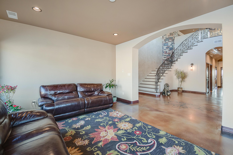 9900 Eagle Rock Avenue Ne Property Photo 18