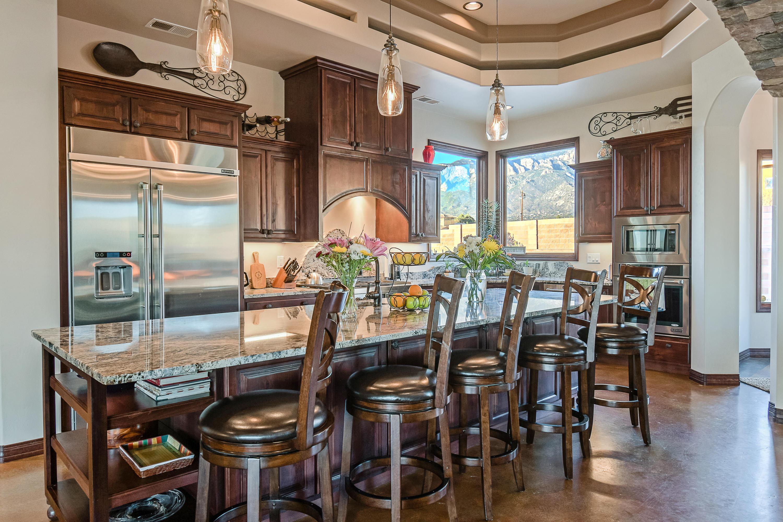 9900 Eagle Rock Avenue Ne Property Photo 24