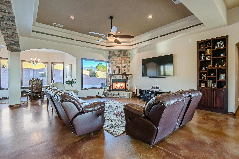 9900 Eagle Rock Avenue Ne Property Photo 28