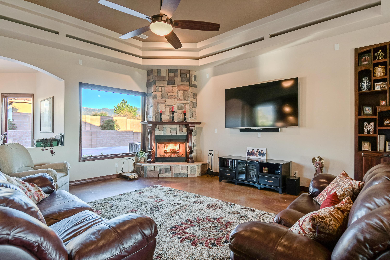 9900 Eagle Rock Avenue Ne Property Photo 31