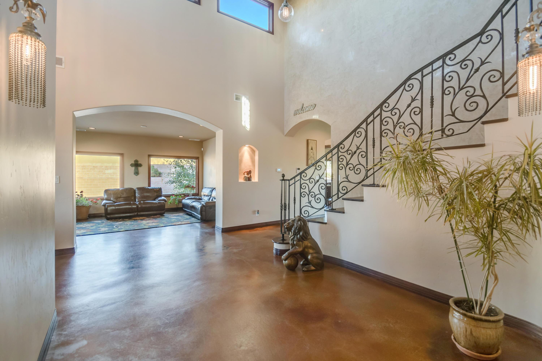 9900 Eagle Rock Avenue Ne Property Photo 38