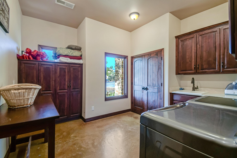 9900 Eagle Rock Avenue Ne Property Photo 39