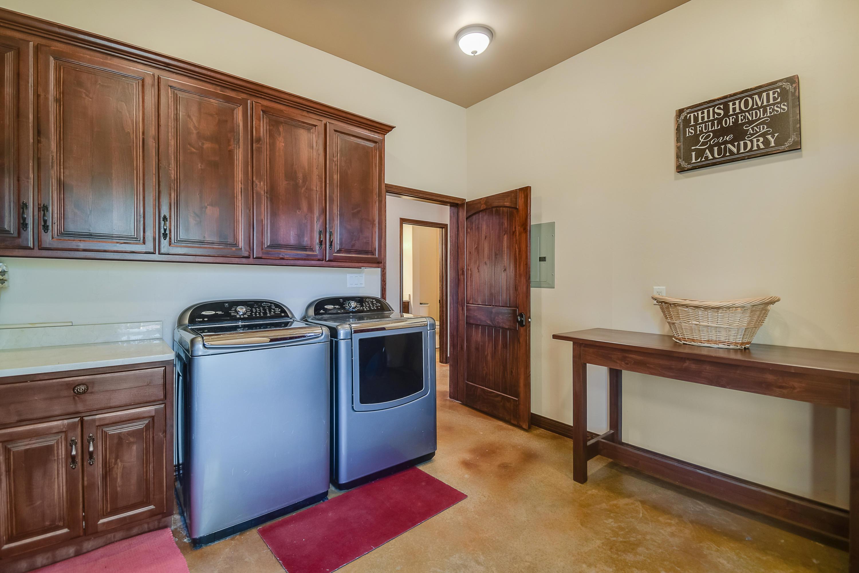 9900 Eagle Rock Avenue Ne Property Photo 40