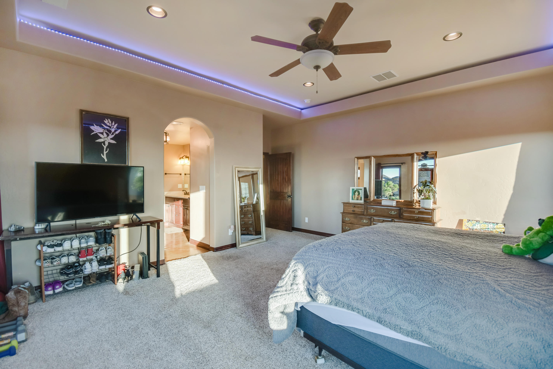 9900 Eagle Rock Avenue Ne Property Photo 42