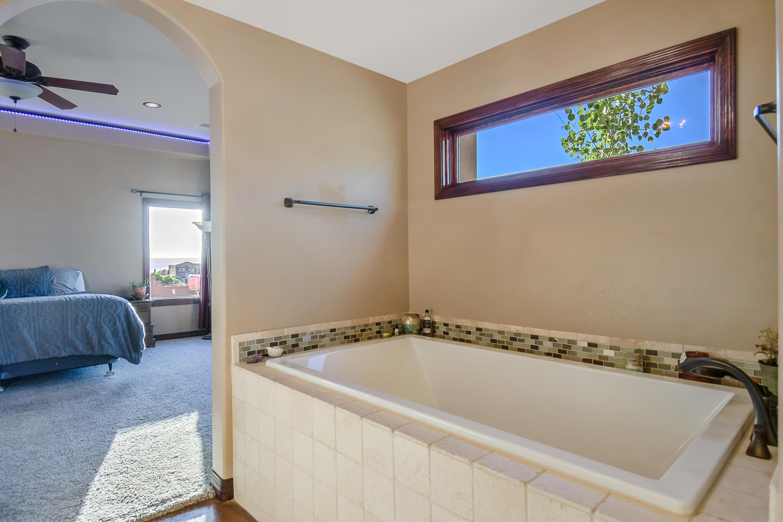 9900 Eagle Rock Avenue Ne Property Photo 43
