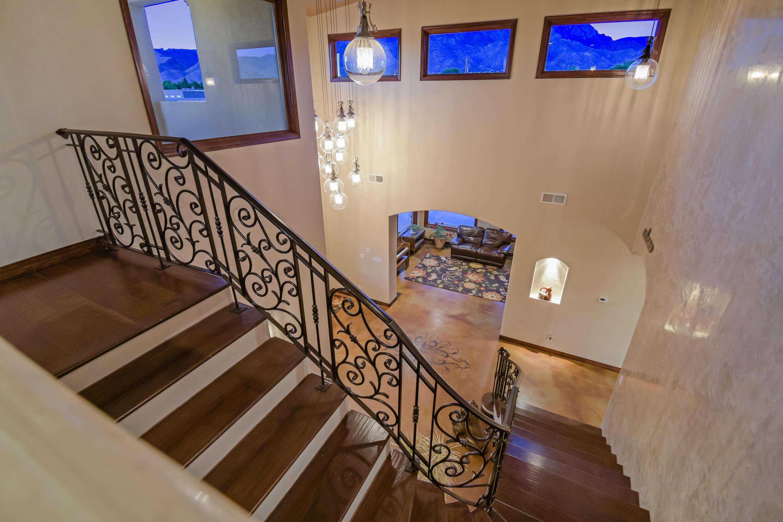9900 Eagle Rock Avenue Ne Property Photo 58