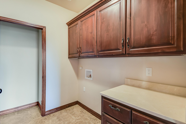 9900 Eagle Rock Avenue Ne Property Photo 63