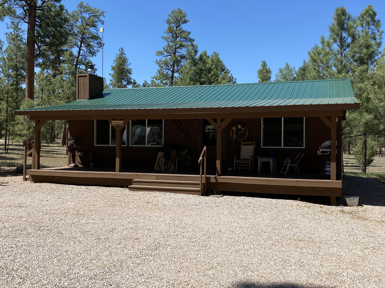 119 Pinetree Property Photo