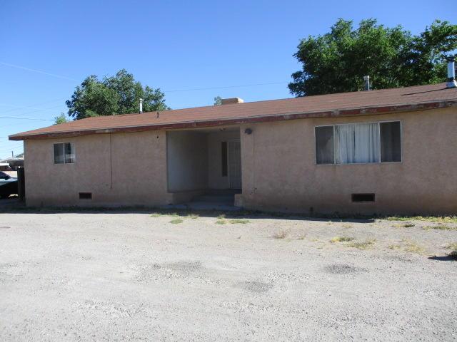 224 Margarets Lane Property Photo