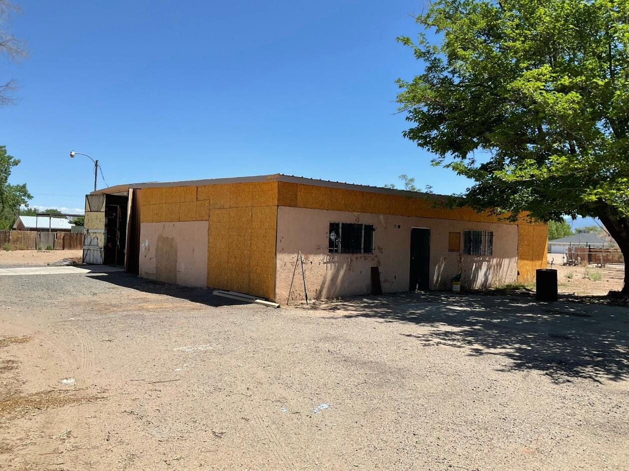 1749 Val Verde Drive Sw Property Photo