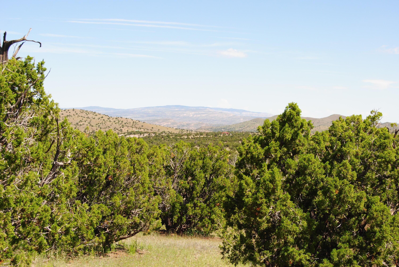 47 Camino Del Sueno Property Photo
