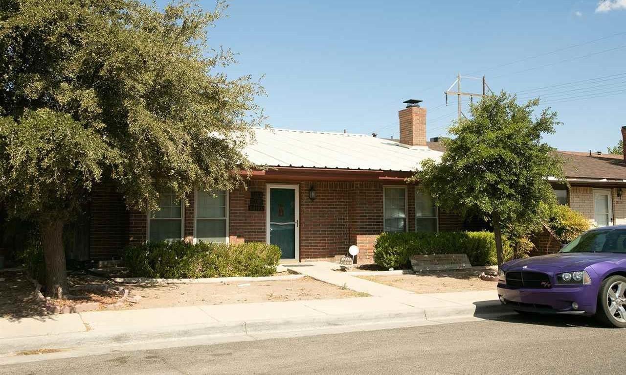 88240 Real Estate Listings Main Image