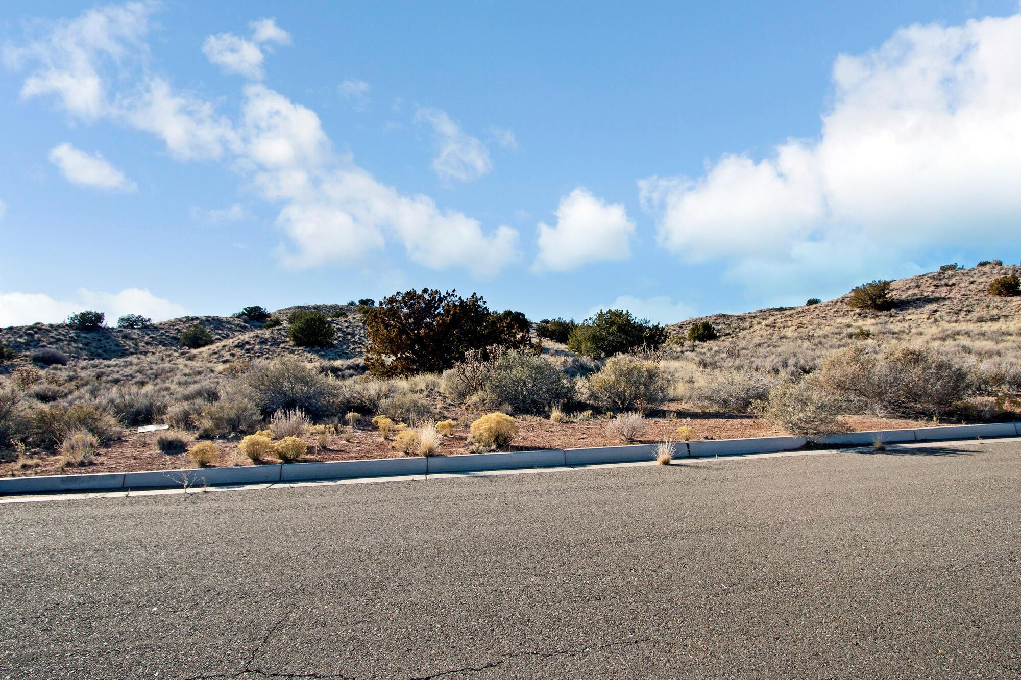Highland Meadows Unit 1 Of Mariposa Real Estate Listings Main Image