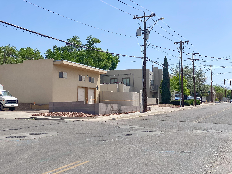 200 Hermosa Drive Ne Property Photo 31