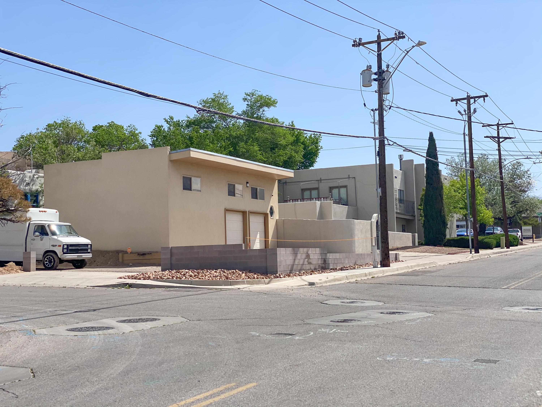 200 Hermosa Drive Ne Property Photo 32