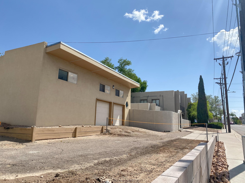 200 Hermosa Drive Ne Property Photo 33