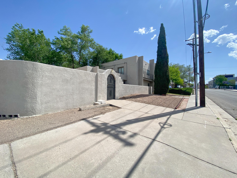 200 Hermosa Drive Ne Property Photo 34