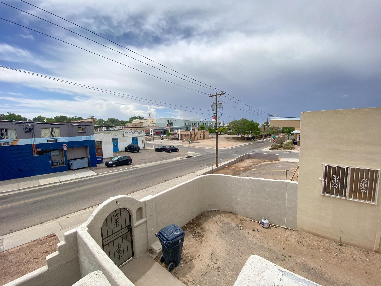 200 Hermosa Drive Ne Property Photo 42