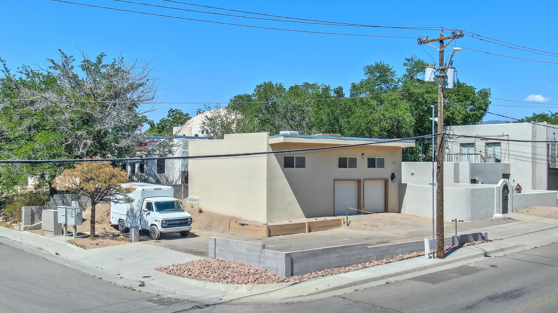 200 Hermosa Drive Ne Property Photo 50