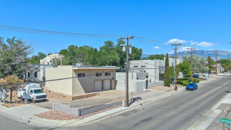 200 Hermosa Drive Ne Property Photo 51