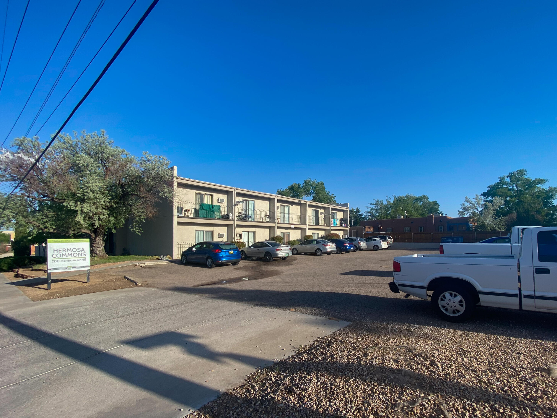 200 Hermosa Drive Ne Property Photo 57