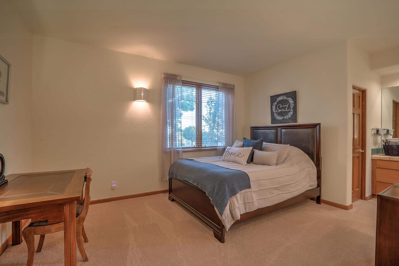 1522 Eagle Ridge Ne Road Property Photo 21