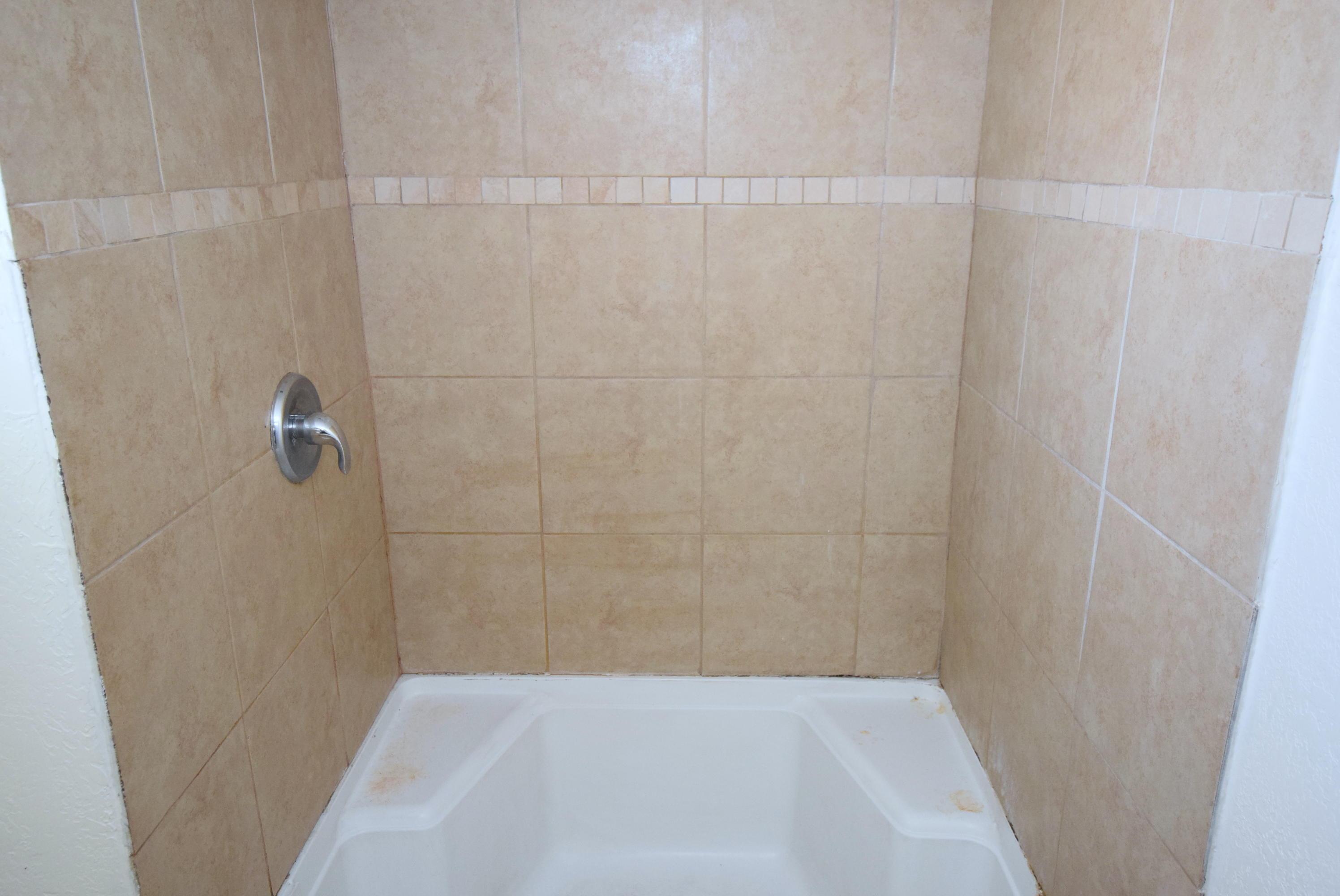 524 Atlantic Avenue Sw Property Photo 8