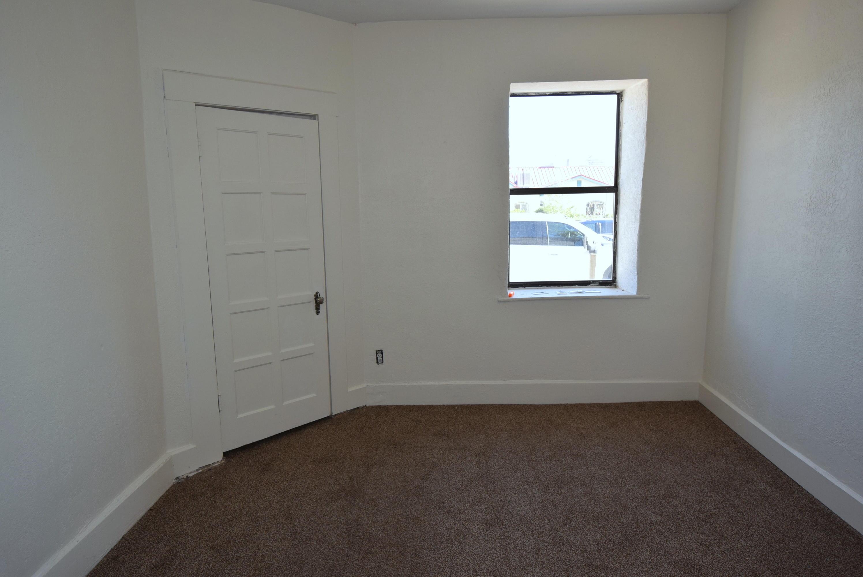 524 Atlantic Avenue Sw Property Photo 11