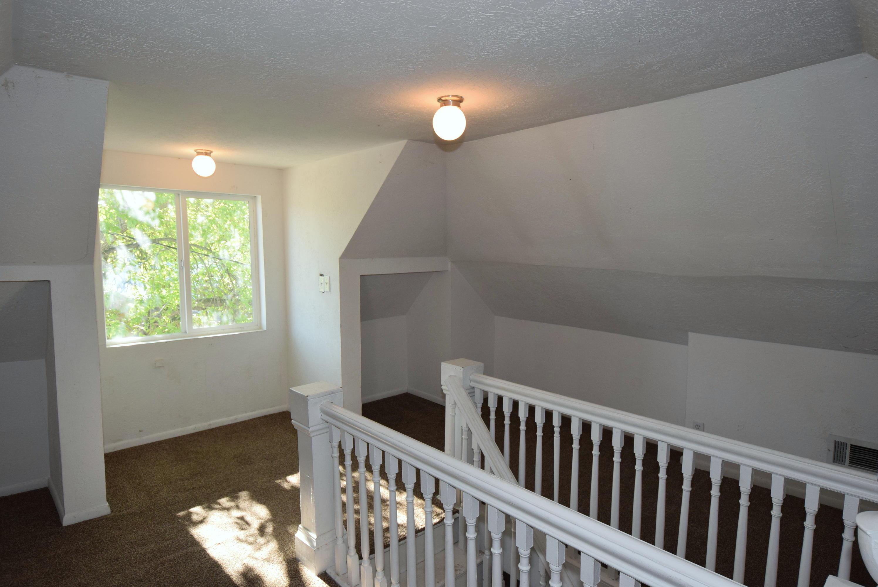 524 Atlantic Avenue Sw Property Photo 13