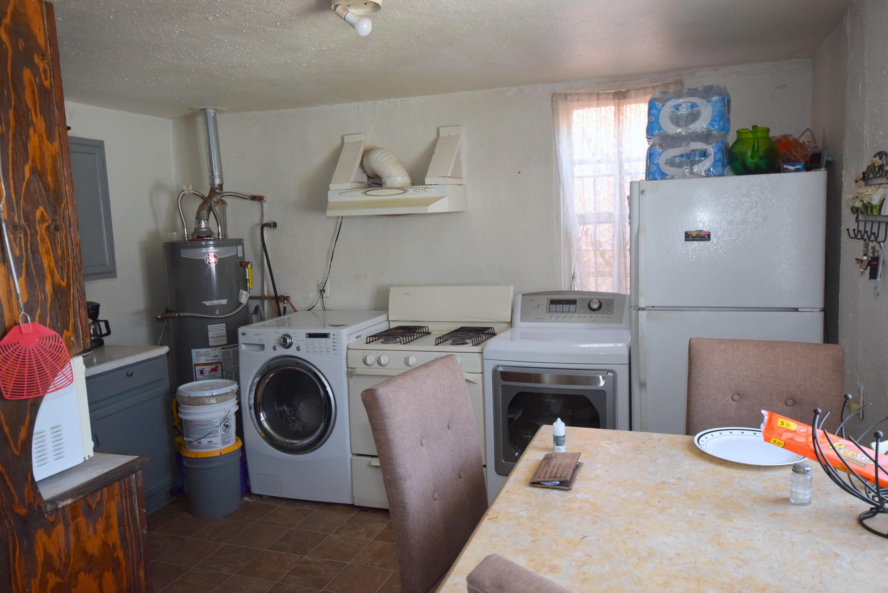524 Atlantic Avenue Sw Property Photo 15