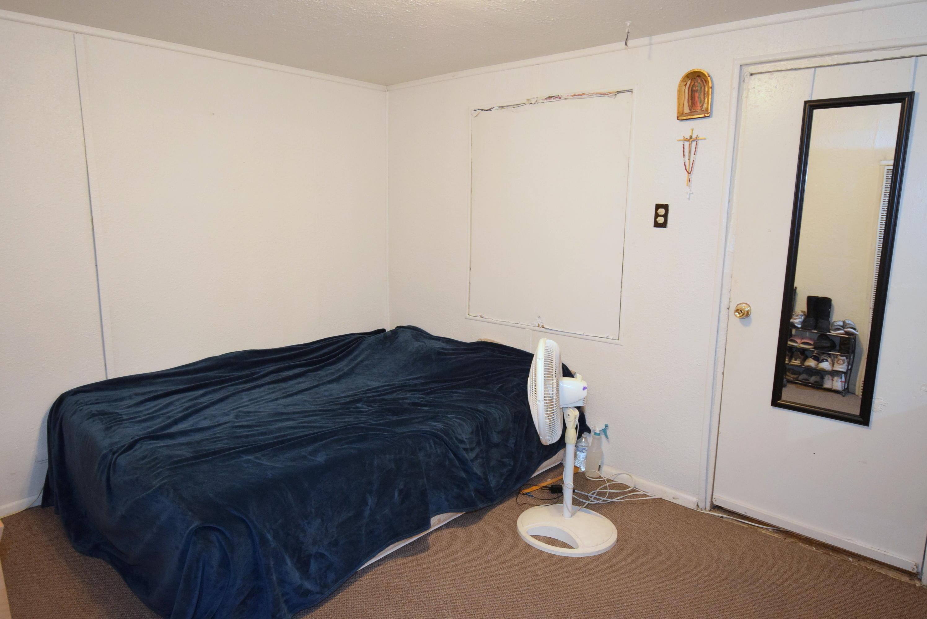 524 Atlantic Avenue Sw Property Photo 18