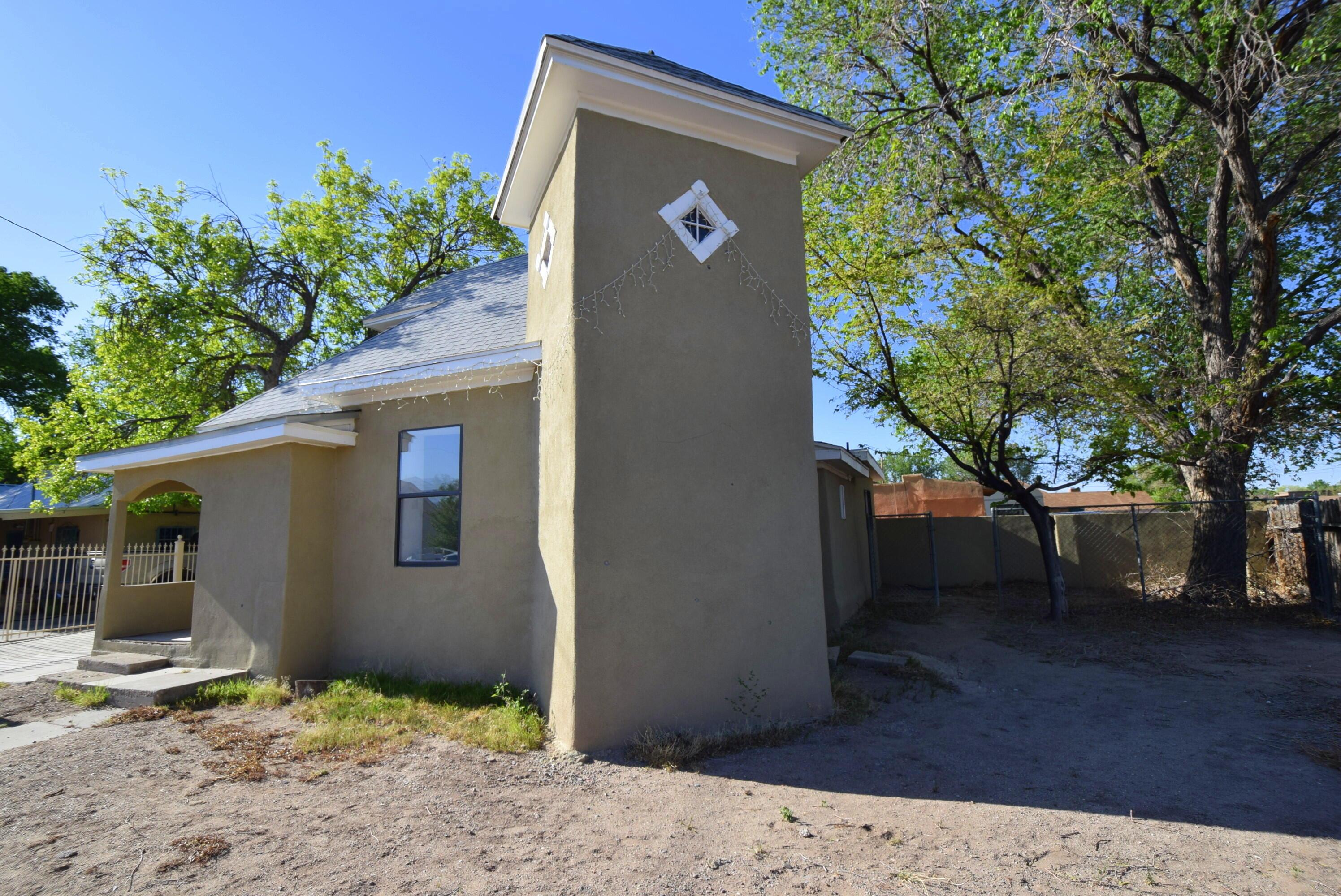 524 Atlantic Sw Avenue Property Photo