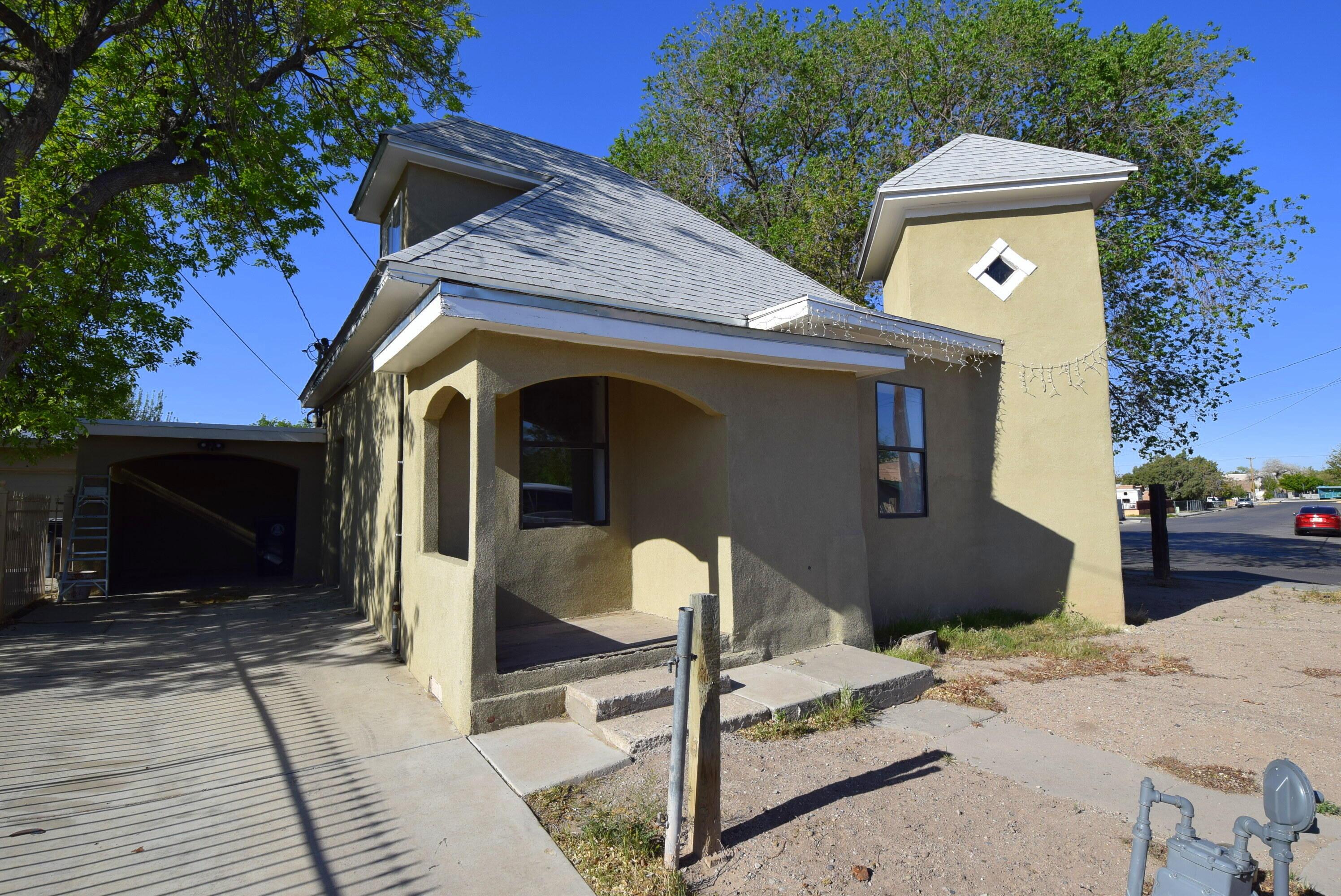 524 Atlantic Avenue Sw Property Photo 2