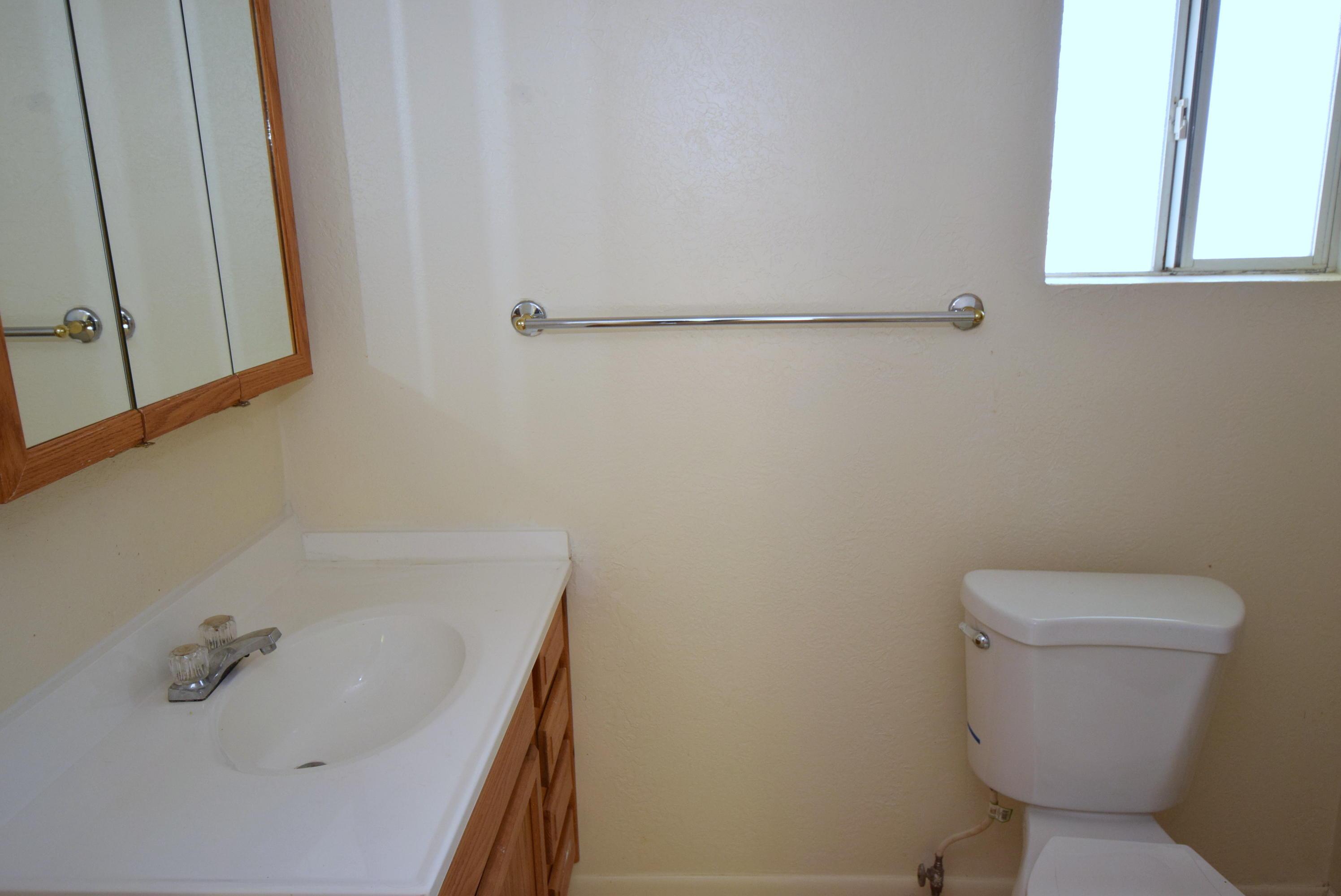 524 Atlantic Avenue Sw Property Photo 7