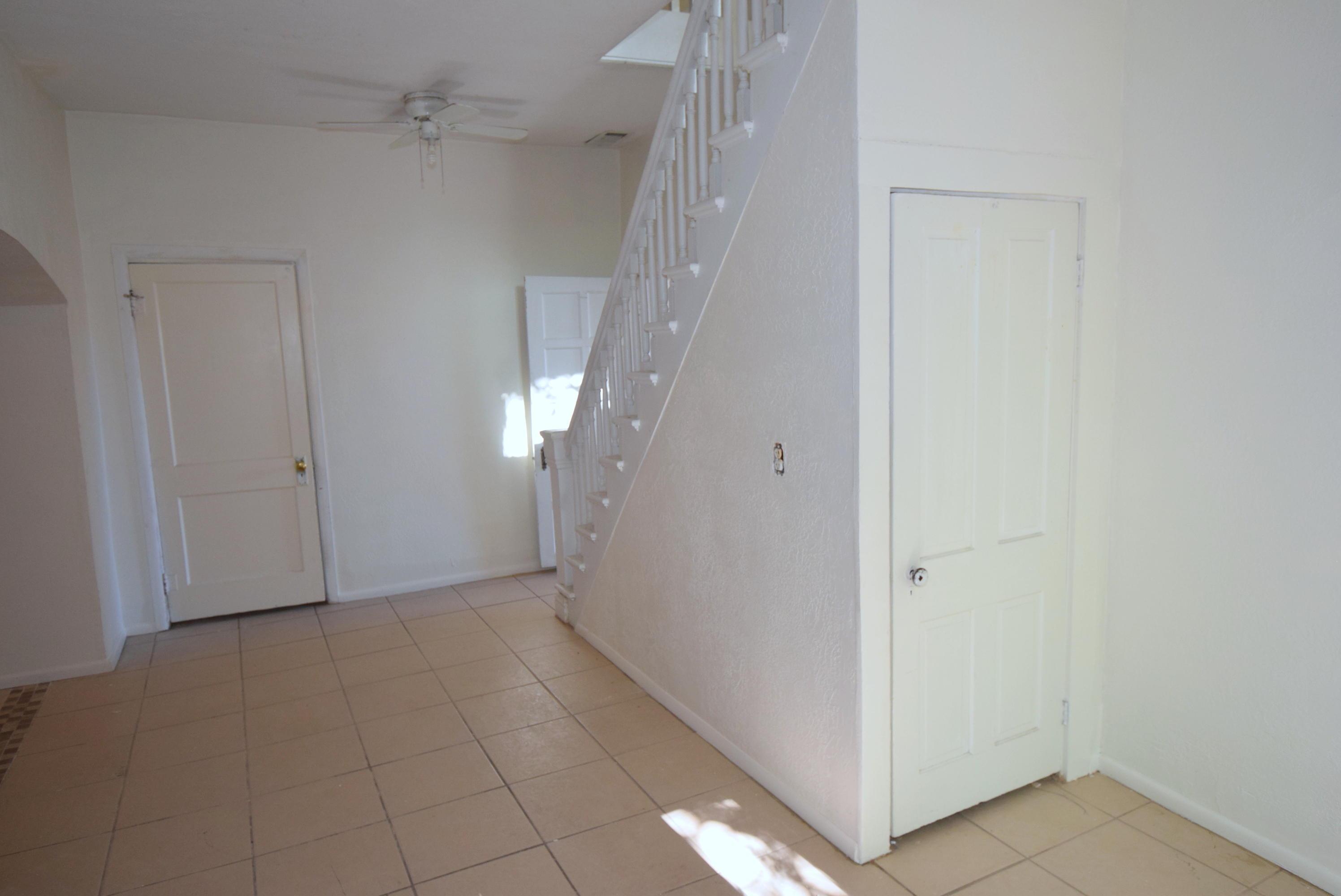 524 Atlantic Avenue Sw Property Photo 9