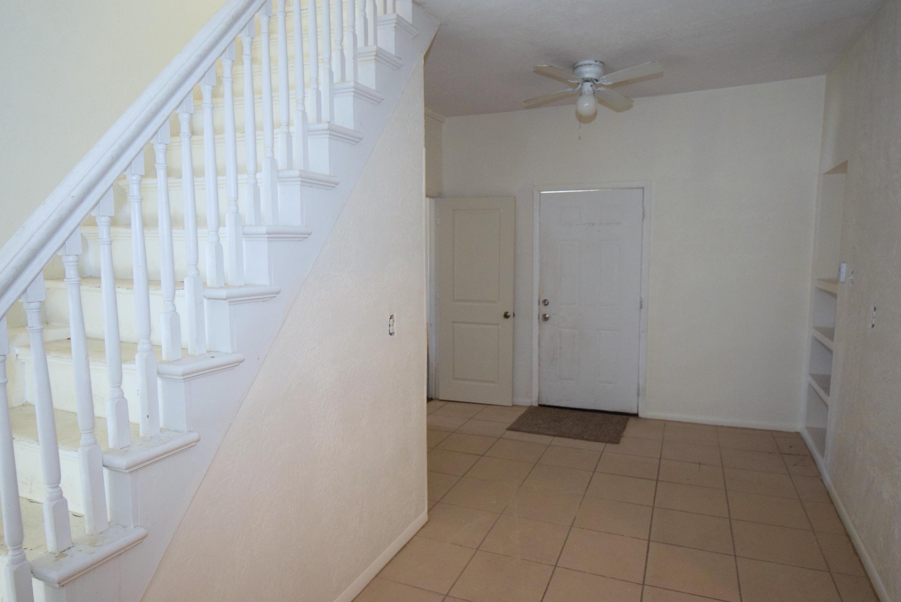 524 Atlantic Avenue Sw Property Photo 10